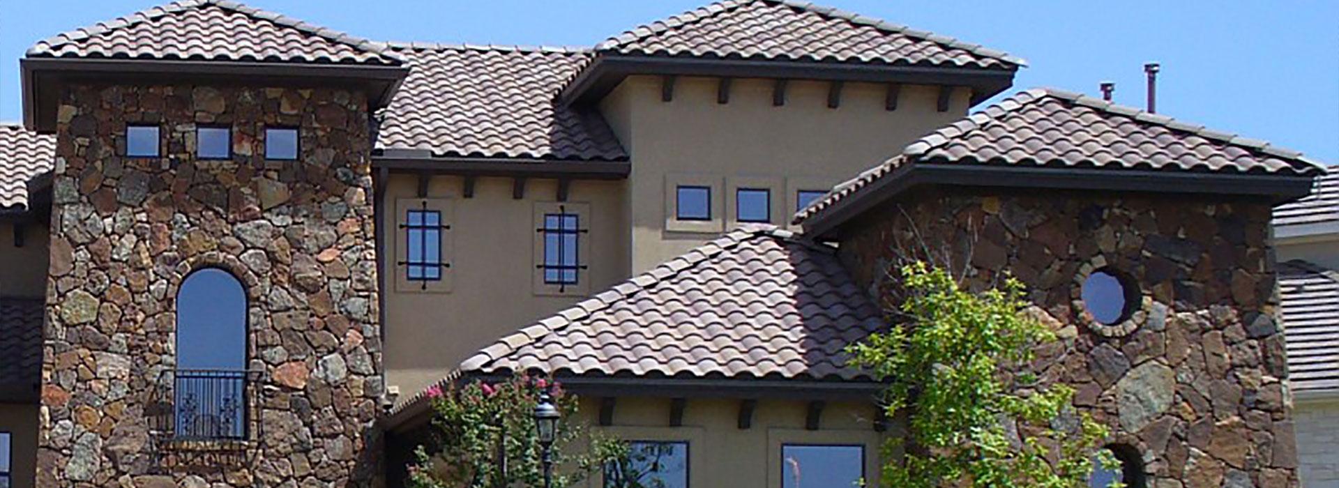 Thin Brick Veneer Stone Natural Thin Stone: Thin Veneer Natural Stone, Manufactured Manufactured Stone