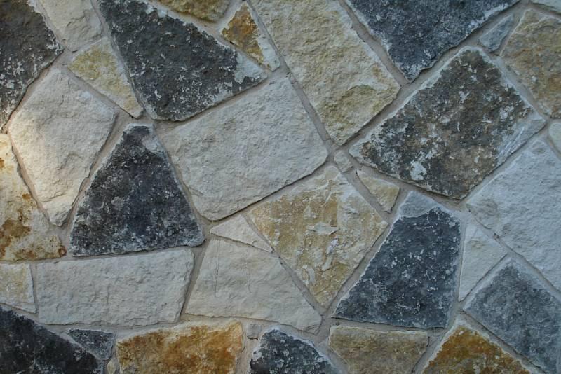 West Texas Bone Flagstone - Cobra Stone INC.