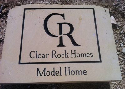 Other Stone Products